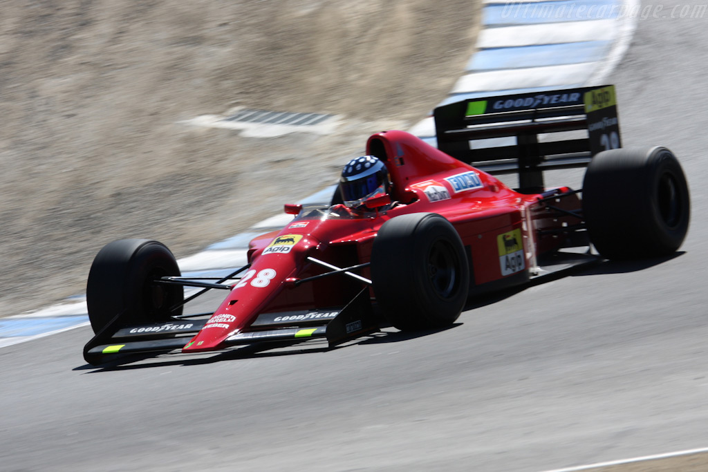 http://www.ultimatecarpage.com/images/large/174/Ferrari-640-F1_1.jpg