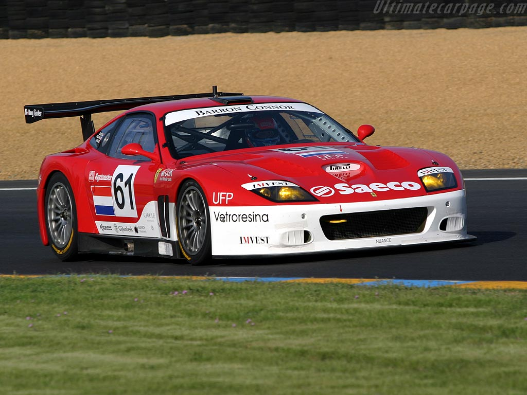 Ferrari-575-GTC_1.jpg