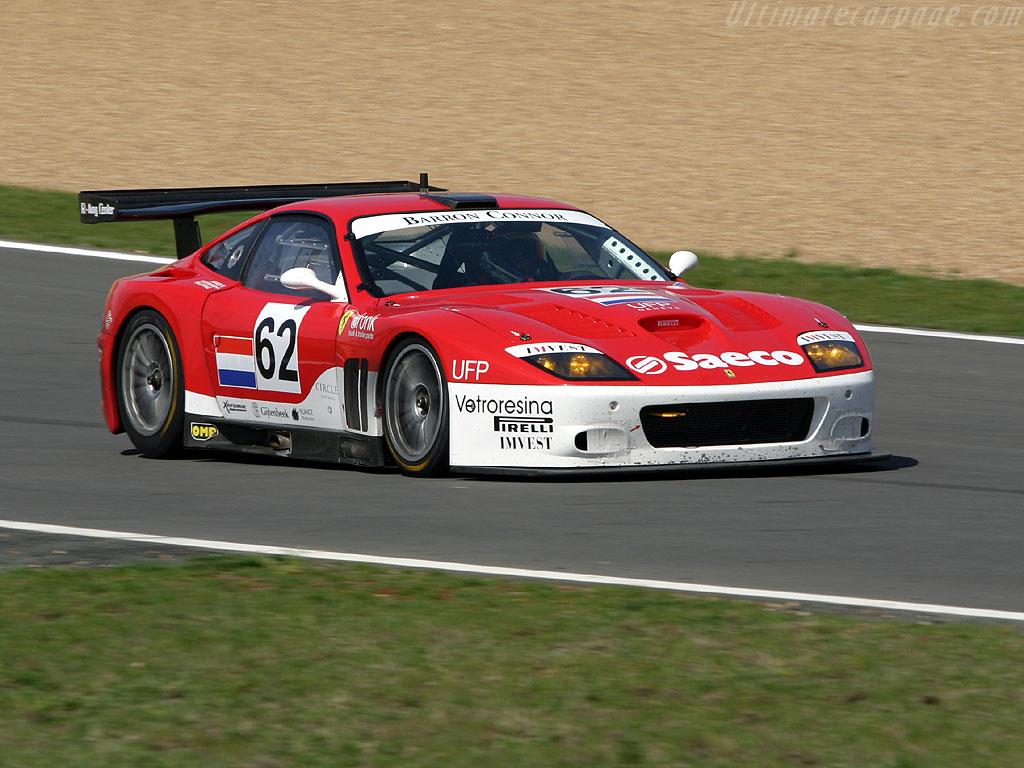 Ferrari-575-GTC_3.jpg