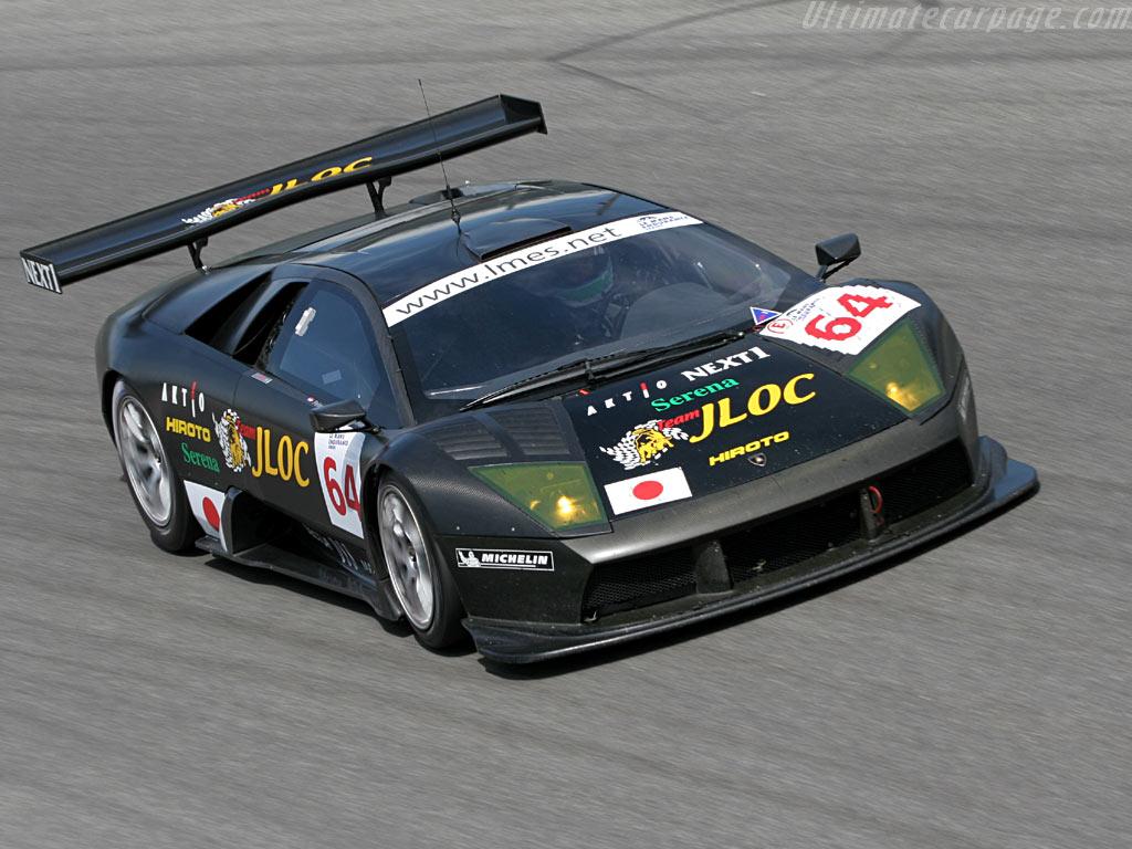 Lamborghini-Murcielago-R-GT_2.jpg