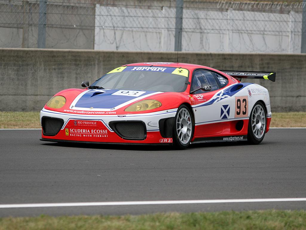 Ferrari-360-GTC_7.jpg