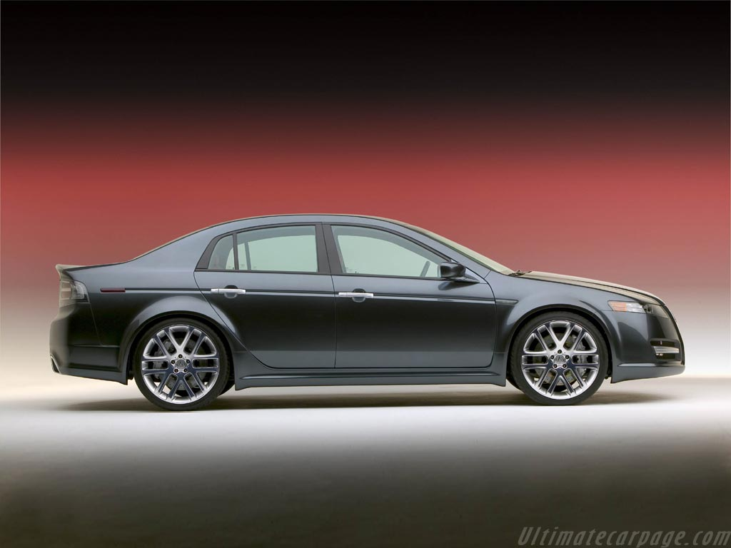 2014 acura tl owners manual