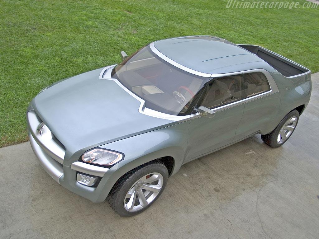 авто фото Mitsubishi, фото …