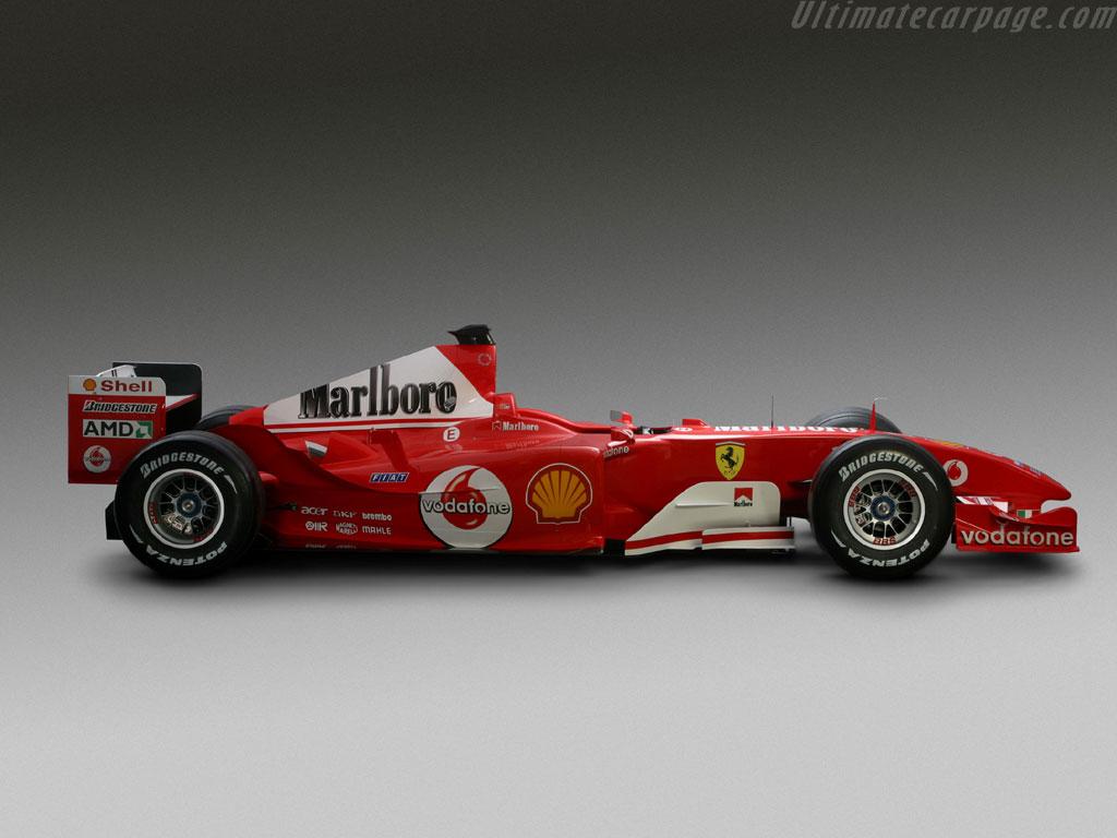 http://www.ultimatecarpage.com/images/large/1863/Ferrari-F2004_4.jpg