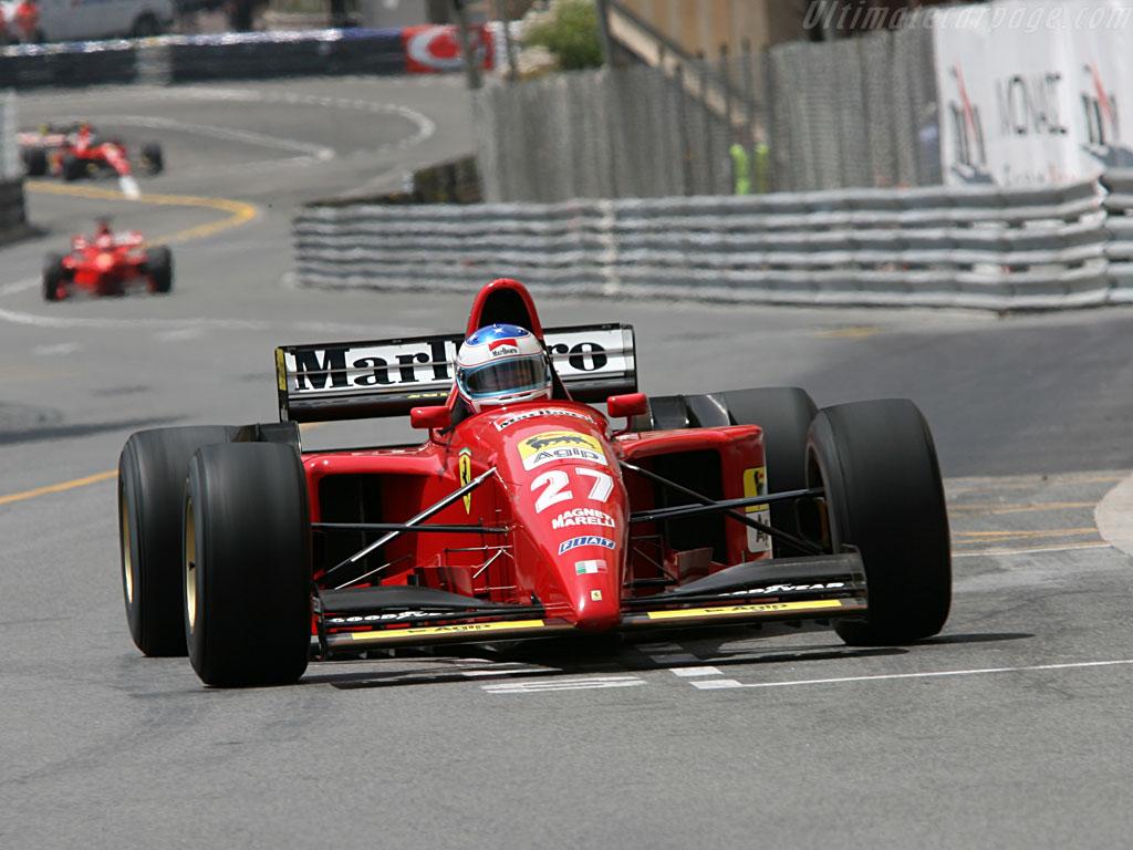 Sigamos con el curso... Ferrari-412-T2_1