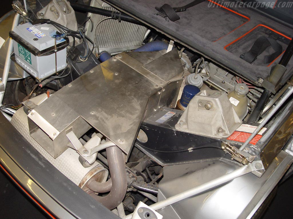 http://www.ultimatecarpage.com/images/large/1953/Peugeot-205-T16_4.jpg