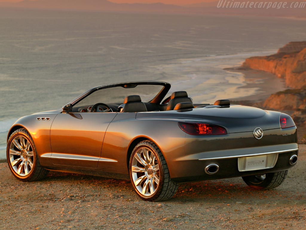buick convertible cascada 2015 pricing specs price release date redesign. Black Bedroom Furniture Sets. Home Design Ideas