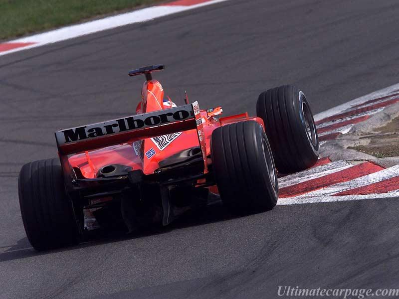 http://www.ultimatecarpage.com/images/large/199/Ferrari-F2001_11.jpg