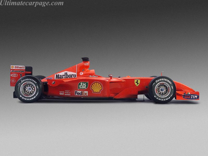 http://www.ultimatecarpage.com/images/large/199/Ferrari-F2001_8.jpg