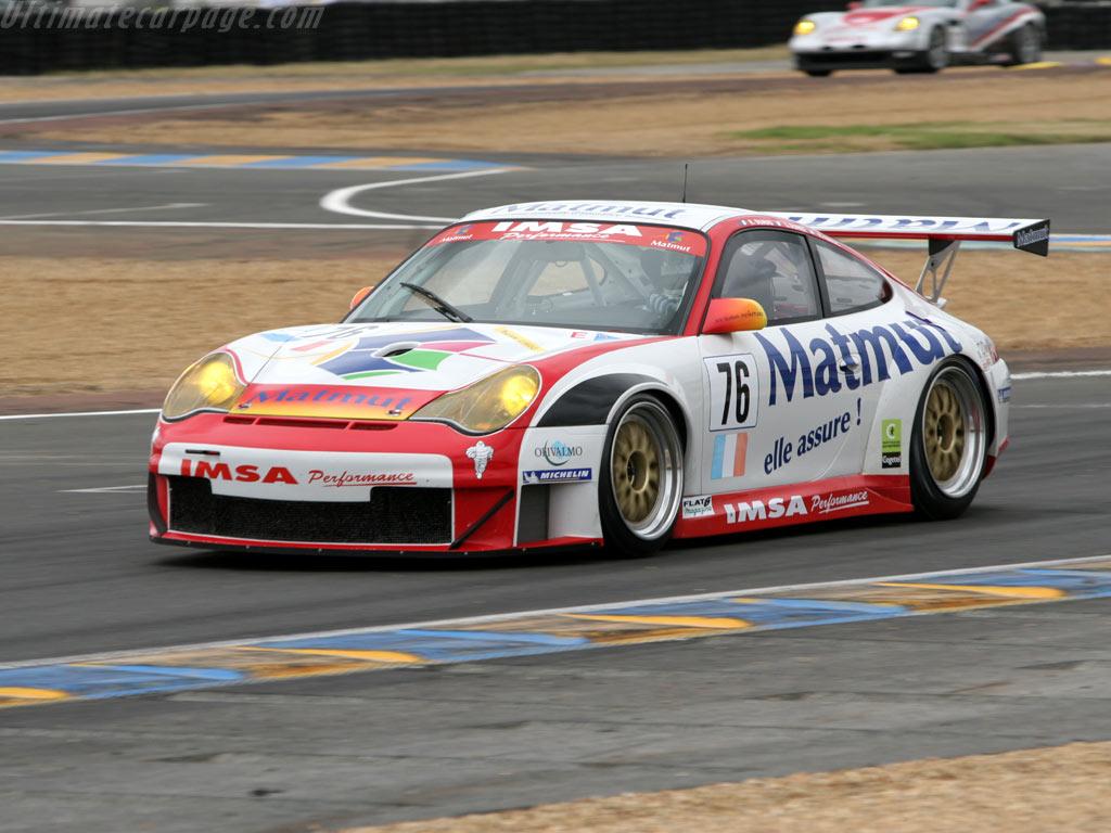 Porsche-996-GT3-RSR_5.jpg