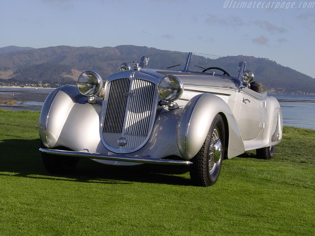 Horch-853-A-Erdmann-and-Rossi-Sport-Cabr