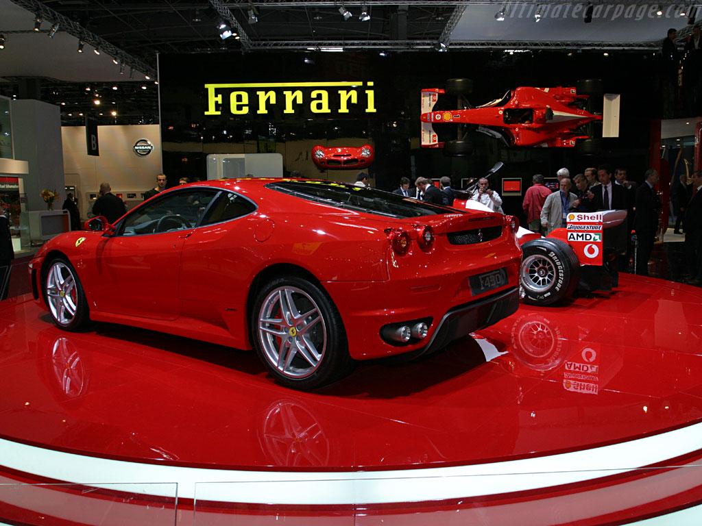 سيارة فراري روعة 2063-4.jpg