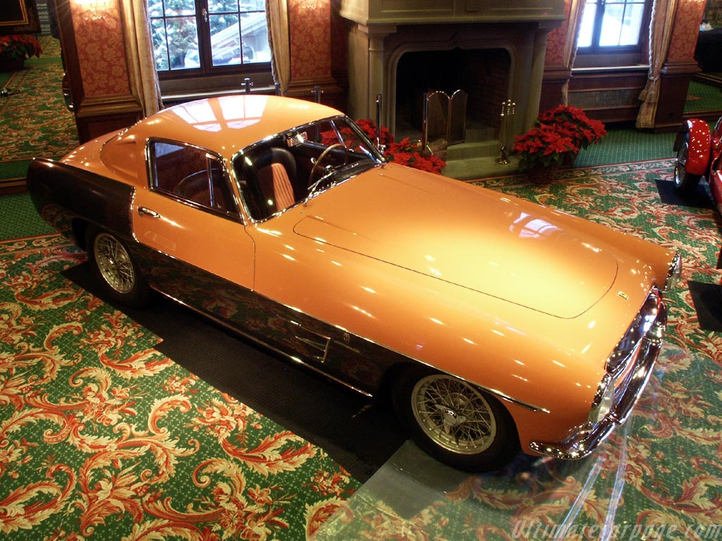 http://www.ultimatecarpage.com/images/large/2070/Ferrari-375-MM-Ghia-Coupe-Speciale_1.jpg