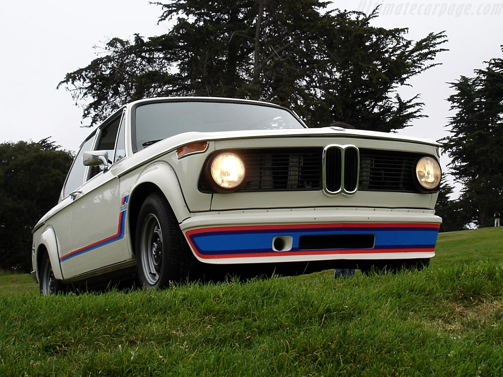 http://www.ultimatecarpage.com/images/large/2098/BMW-2002-Turbo_4.jpg