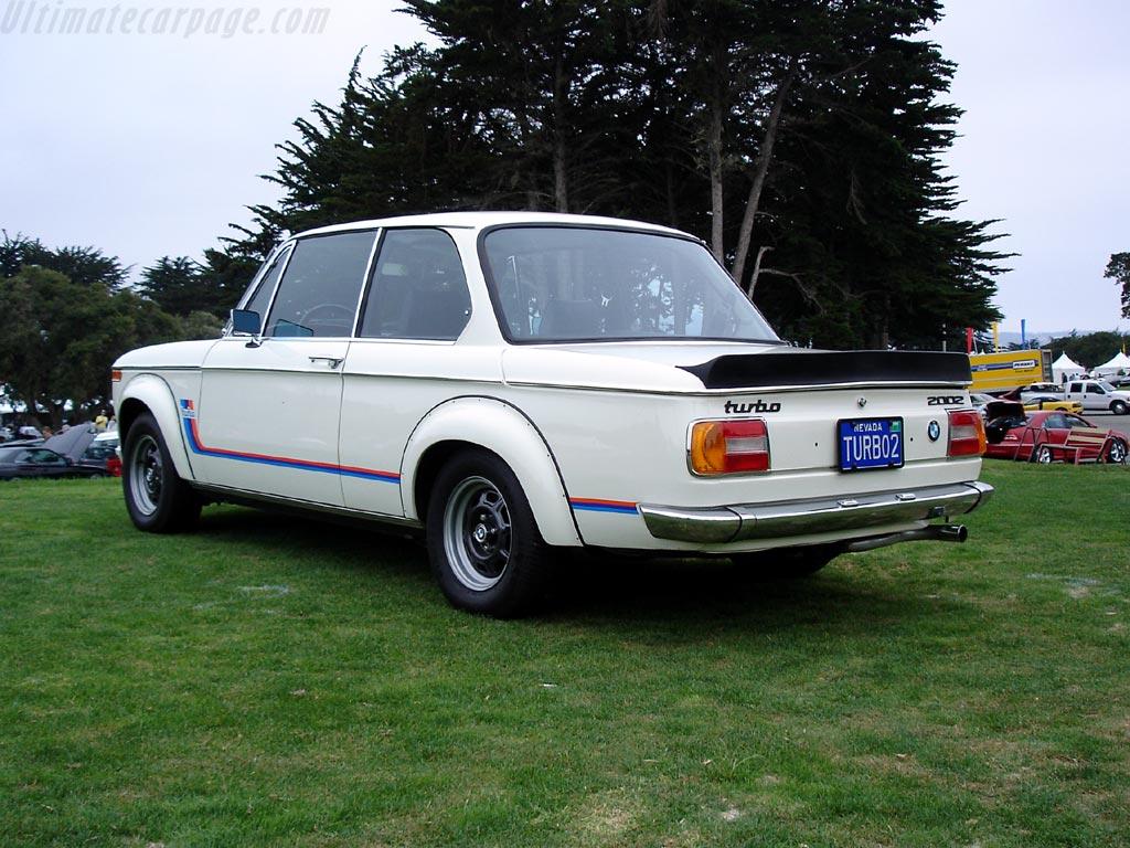 http://www.ultimatecarpage.com/images/large/2098/BMW-2002-Turbo_6.jpg