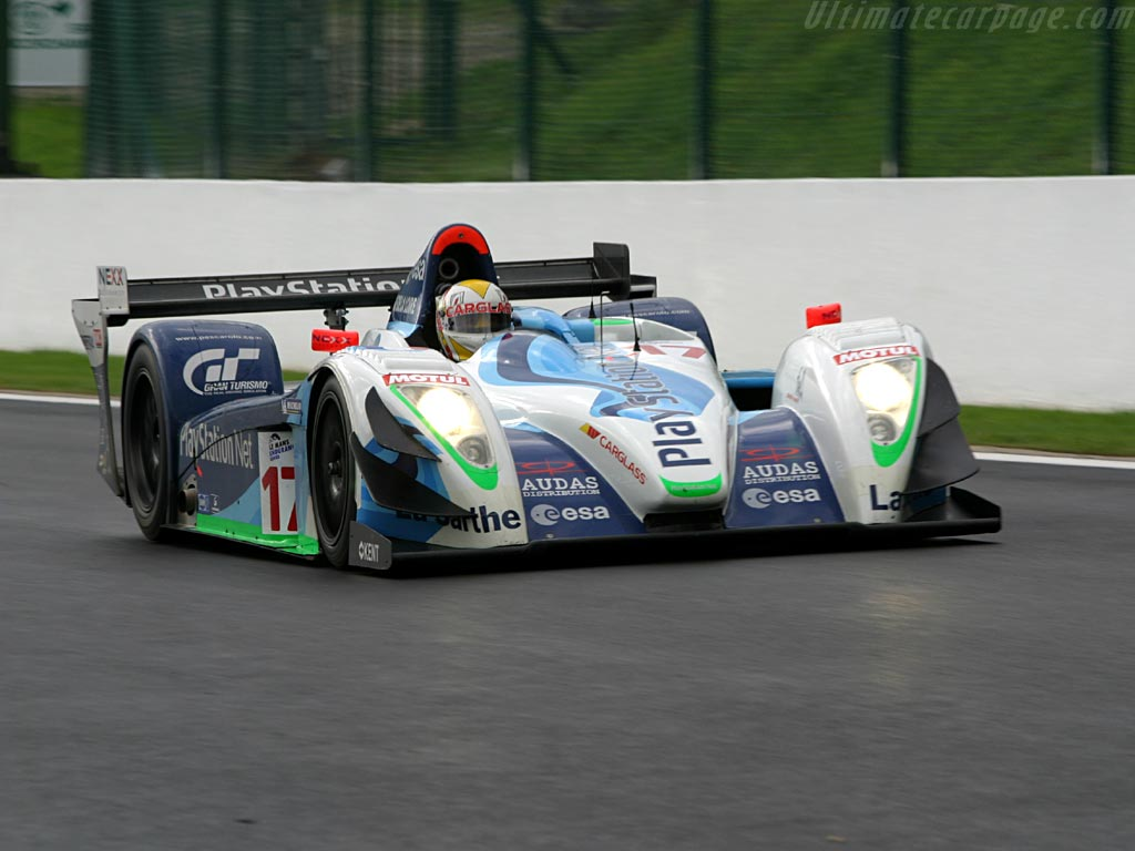 Pescarolo-Courage-C60-EVO-04-Judd_1.jpg