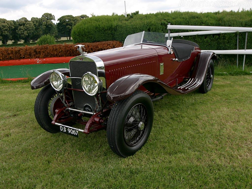 Hispano-Suiza-H6C-Monza