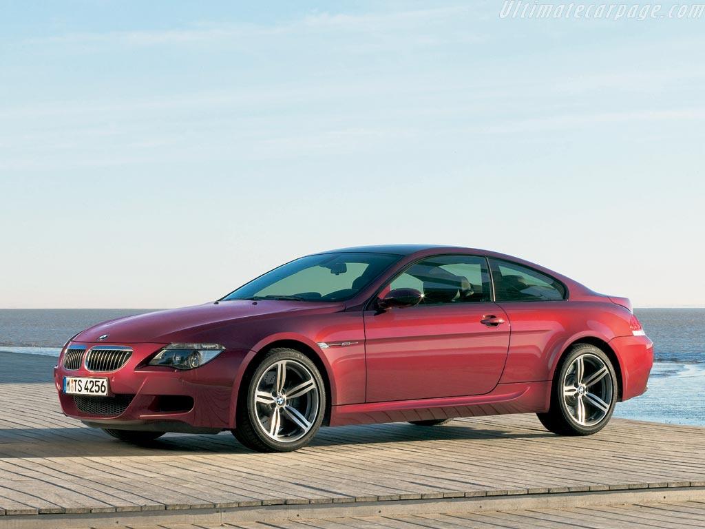 Bmw M6 0 60 >> BMW E63 M6 VS Mercedes Benz CLS 55 AMG VS Audi A8 W12 ...