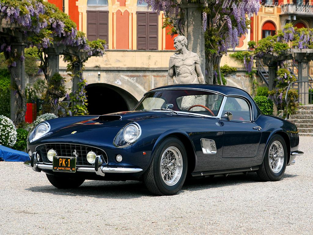 Ferrari-250-GT-SWB-California-Spyder_1.jpg