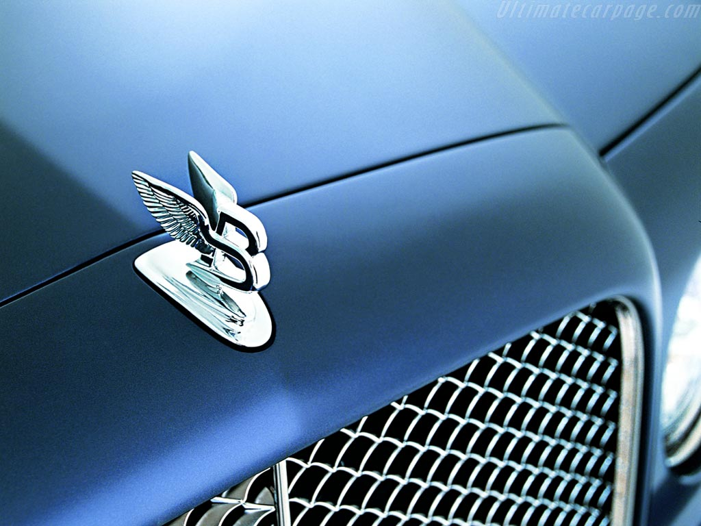 Bentley Arnage Drophead Coupe High Resolution Image 7 of 12