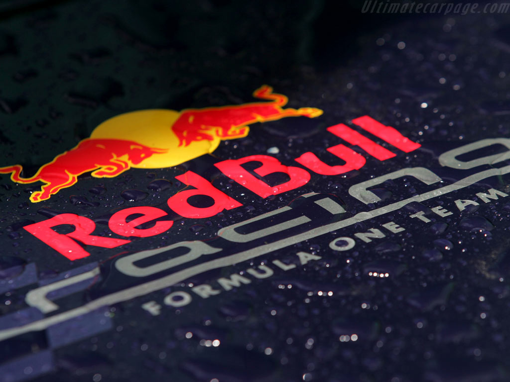 Red bull racing rb1 cosworth previous image next image