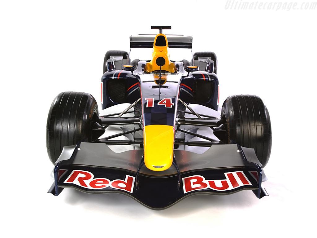 Rb Racing  Car