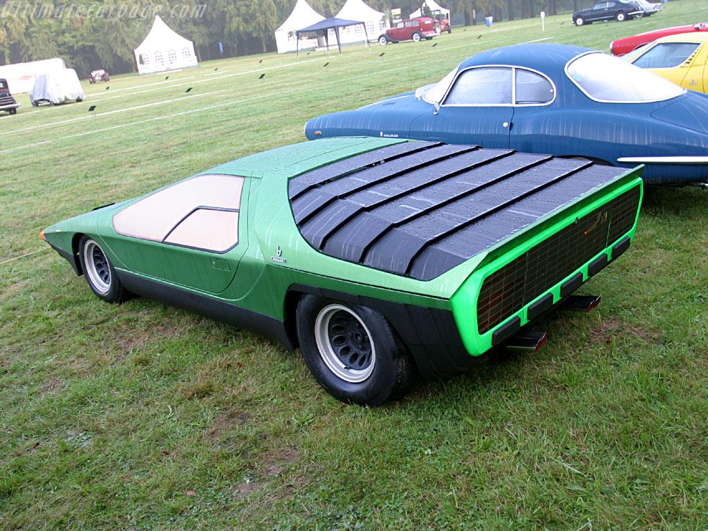 http://www.ultimatecarpage.com/images/large/2287/Alfa-Romeo-Carabo-Concept_3.jpg