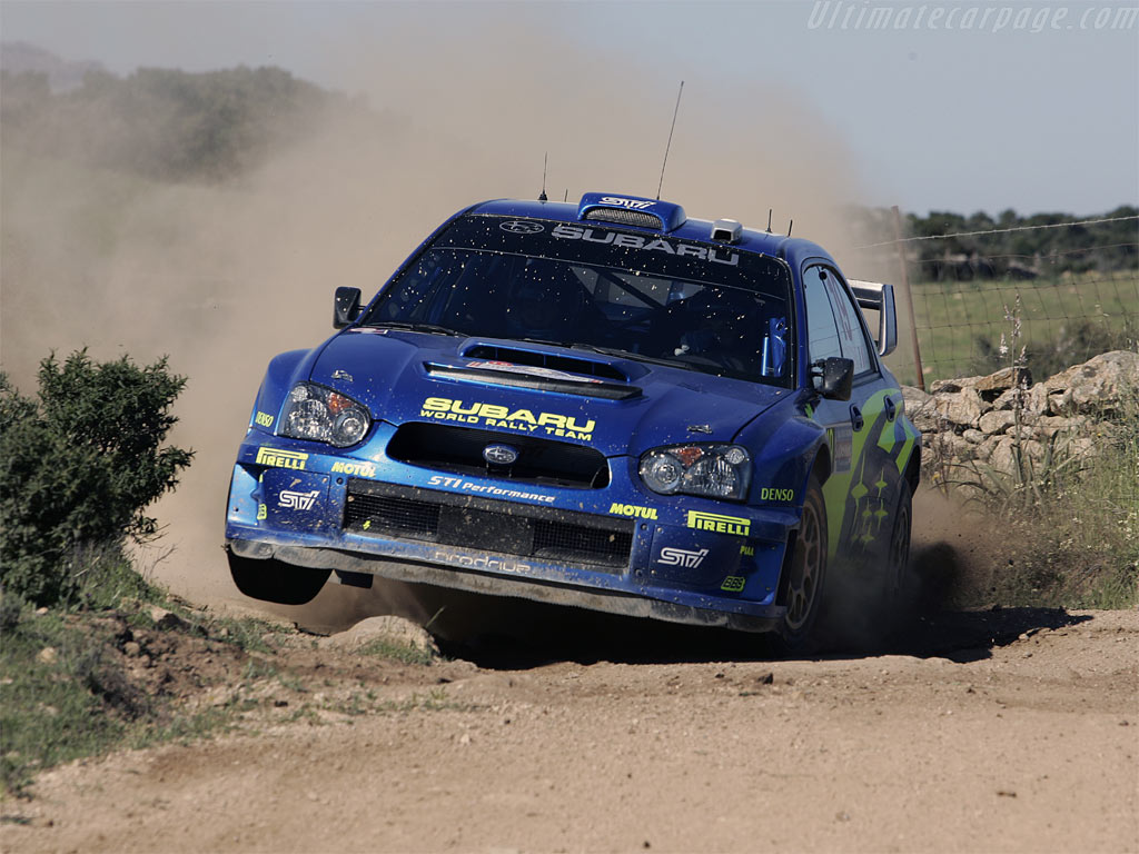 Subaru-Impreza-WRC-2005_3.jpg