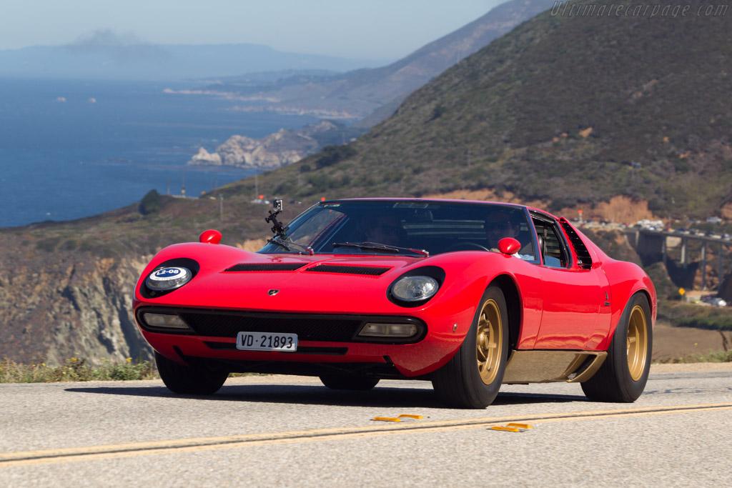 Lamborghini Diablo 6.0 VT,