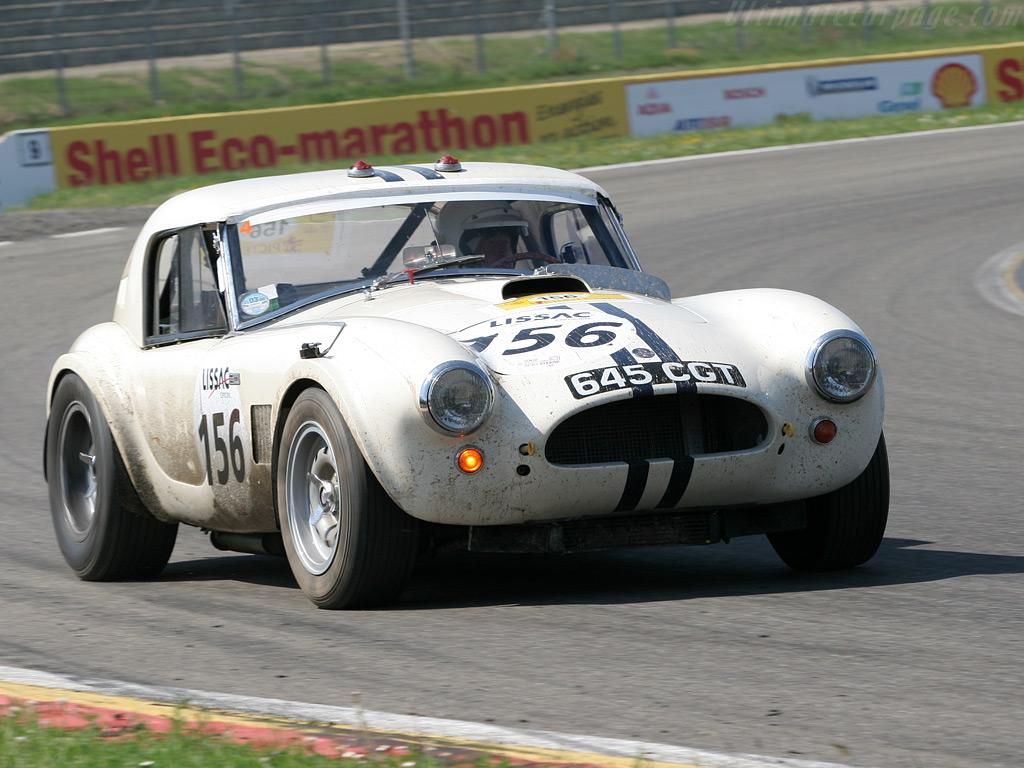 AC-Shelby-Cobra-289-Le-Mans_2.jpg