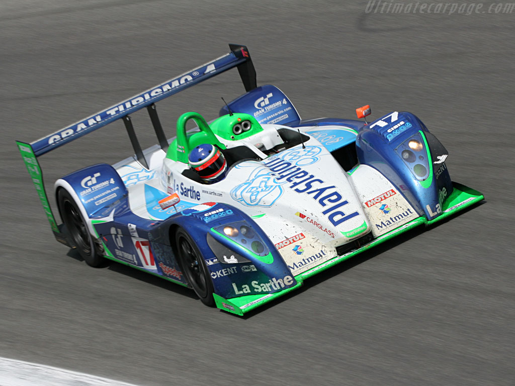 Pescarolo-Courage-C60-Hybrid-Judd_12.jpg