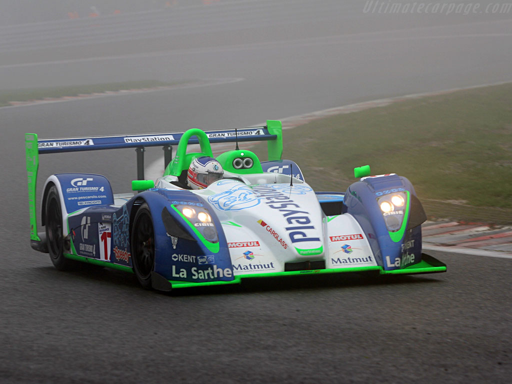 pescarolo judd le mans high res jpeg