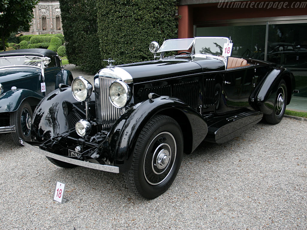 Pictures Bentley Car Classic