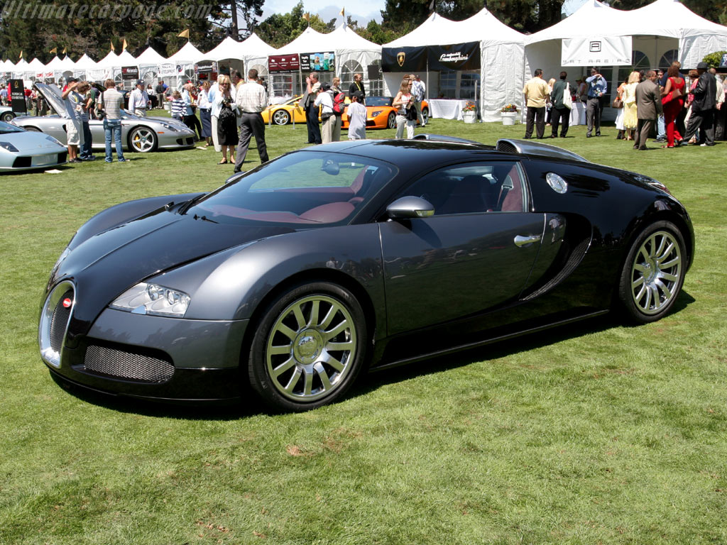 bugatti veyron 16 4 high resolution image 3 of 24. Black Bedroom Furniture Sets. Home Design Ideas