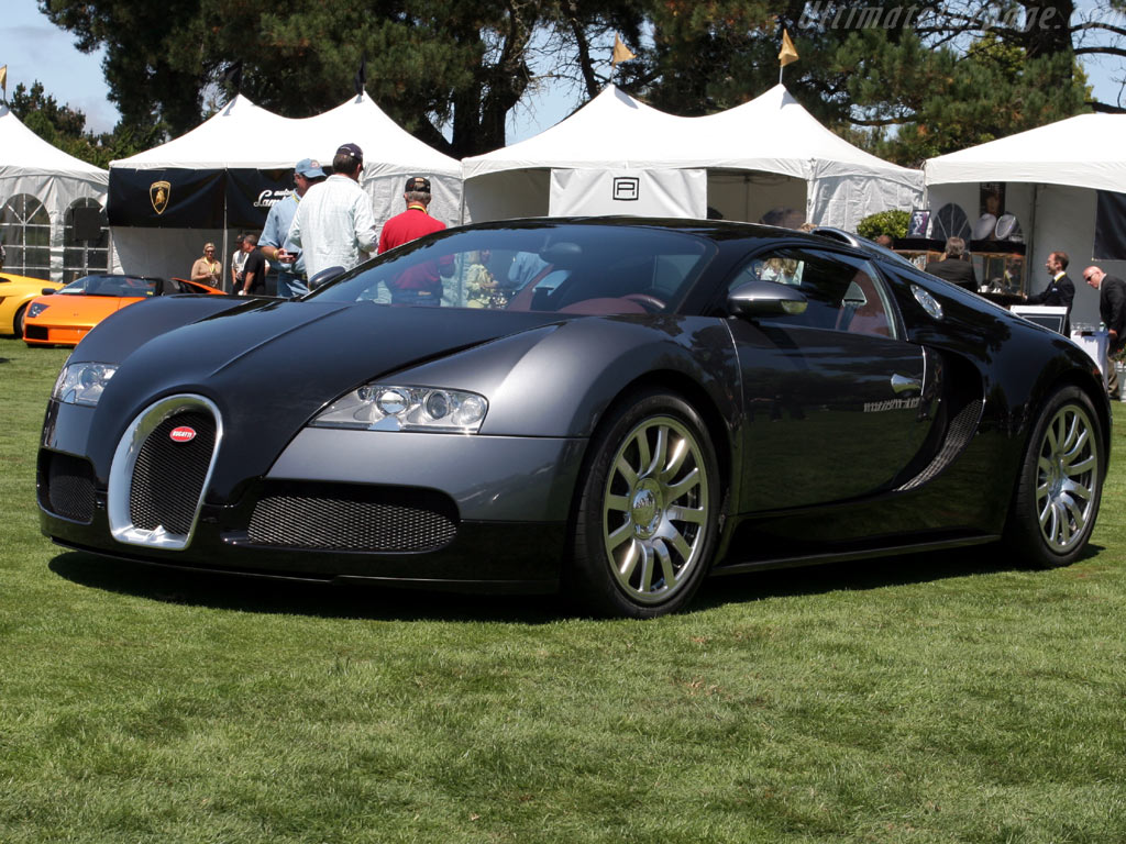 bugatti veyron 16 4 high resolution image 4 of 24. Black Bedroom Furniture Sets. Home Design Ideas