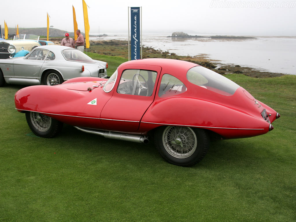 http://www.ultimatecarpage.com/images/large/2563/Alfa-Romeo-C52-Disco-Volante-Coupe_4.jpg