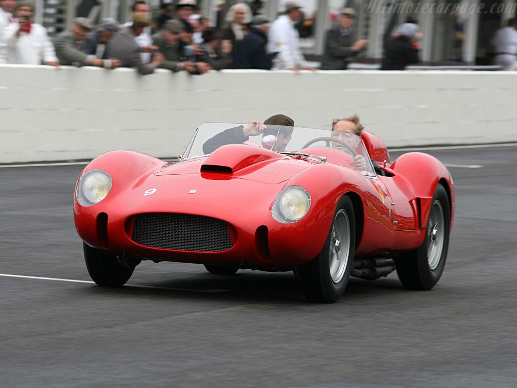 Ferrari-250-TR58_1.jpg