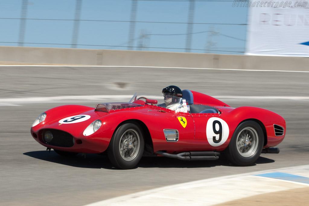 Ferrari-250-TR59_14.jpg
