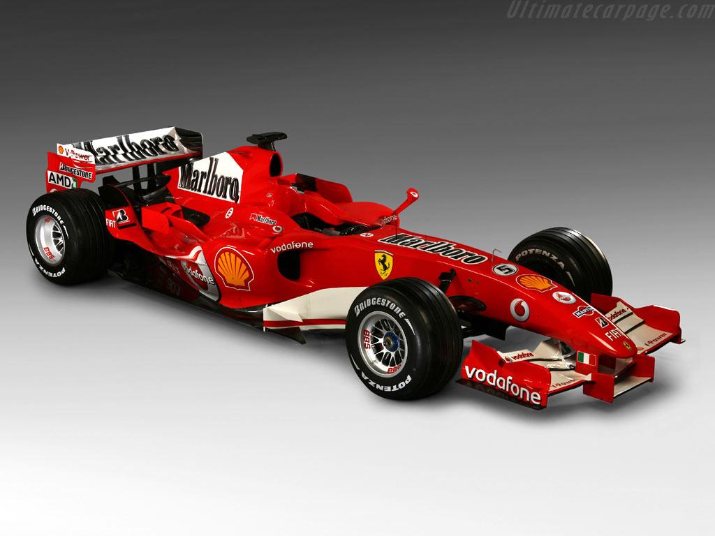http://www.ultimatecarpage.com/images/large/2669/Ferrari-248-F1_1.jpg