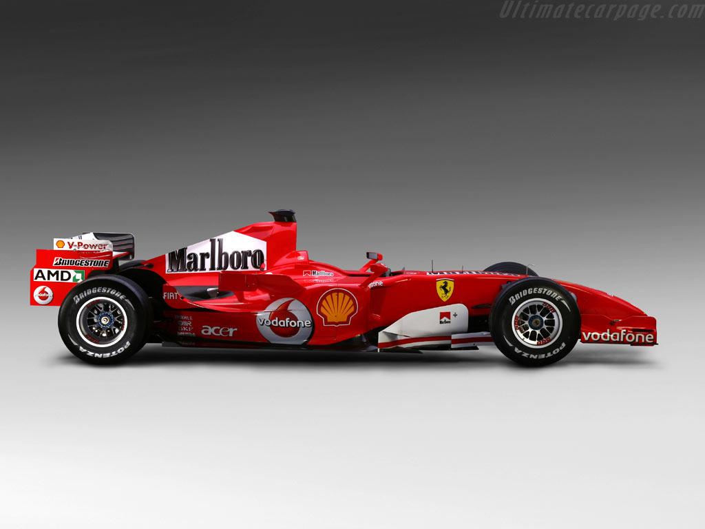 http://www.ultimatecarpage.com/images/large/2669/Ferrari-248-F1_2.jpg