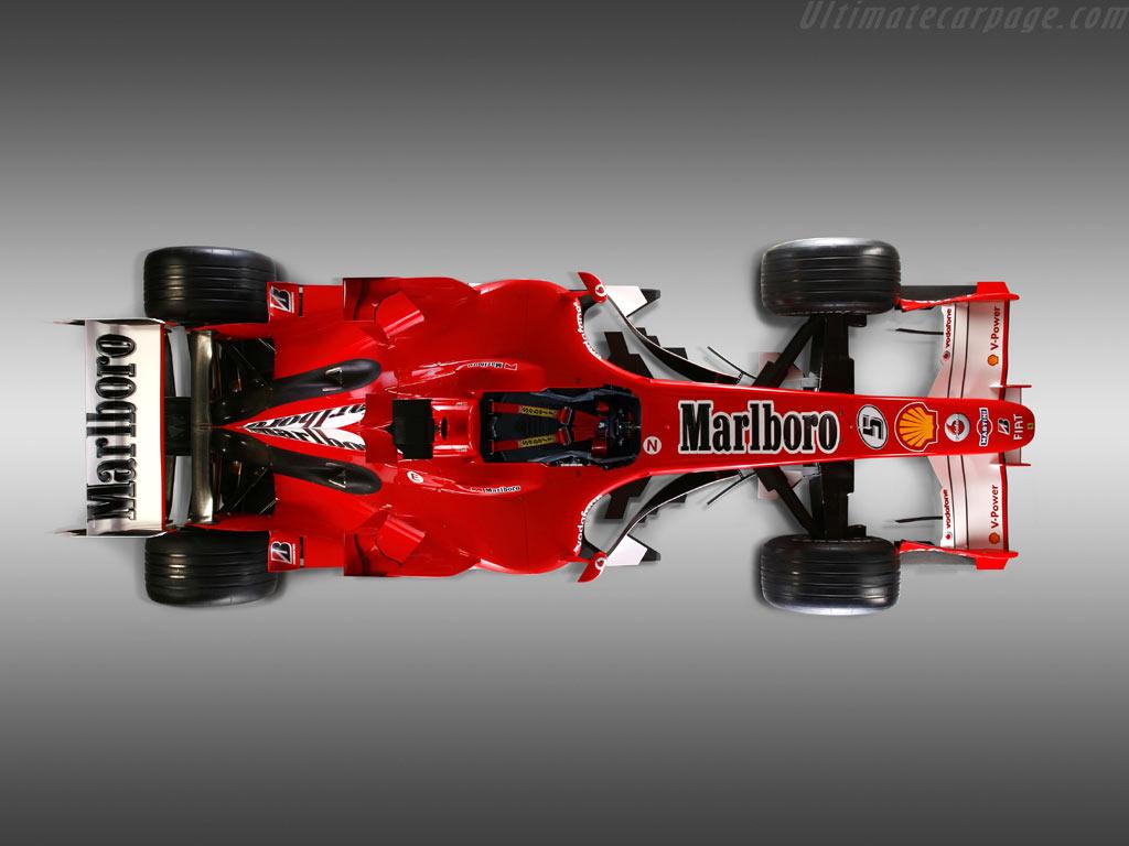 http://www.ultimatecarpage.com/images/large/2669/Ferrari-248-F1_3.jpg