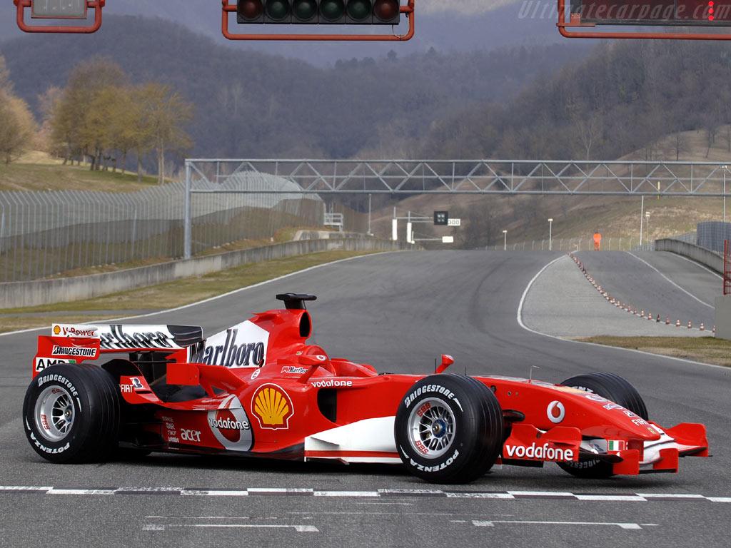 http://www.ultimatecarpage.com/images/large/2669/Ferrari-248-F1_4.jpg