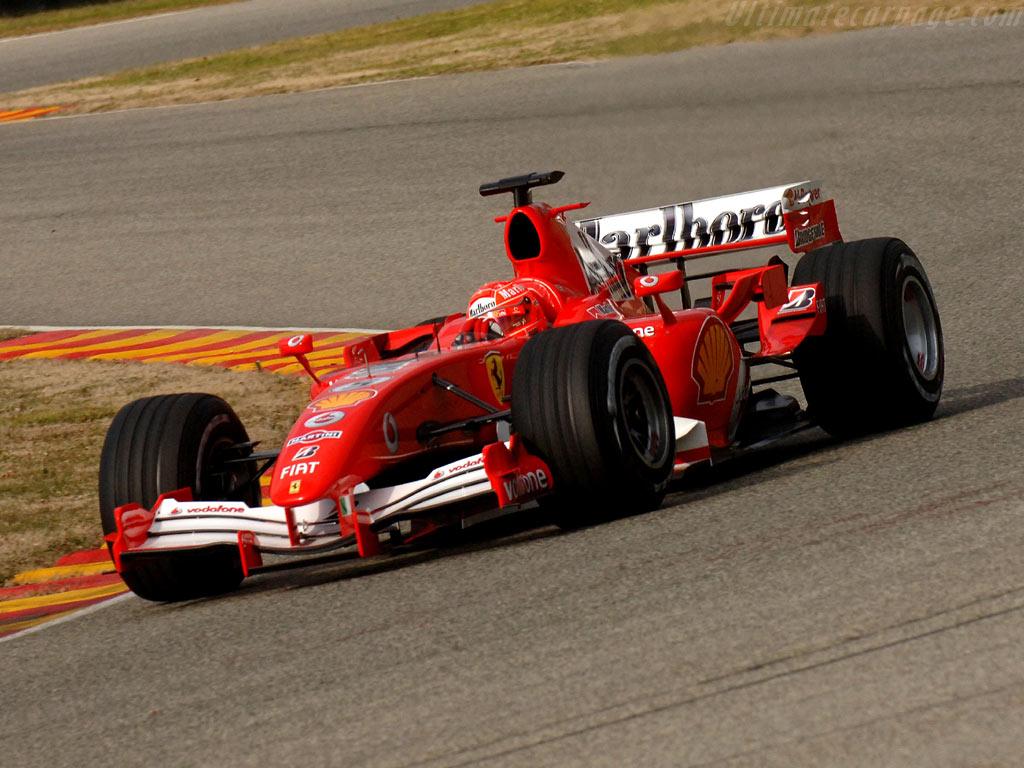 http://www.ultimatecarpage.com/images/large/2669/Ferrari-248-F1_6.jpg