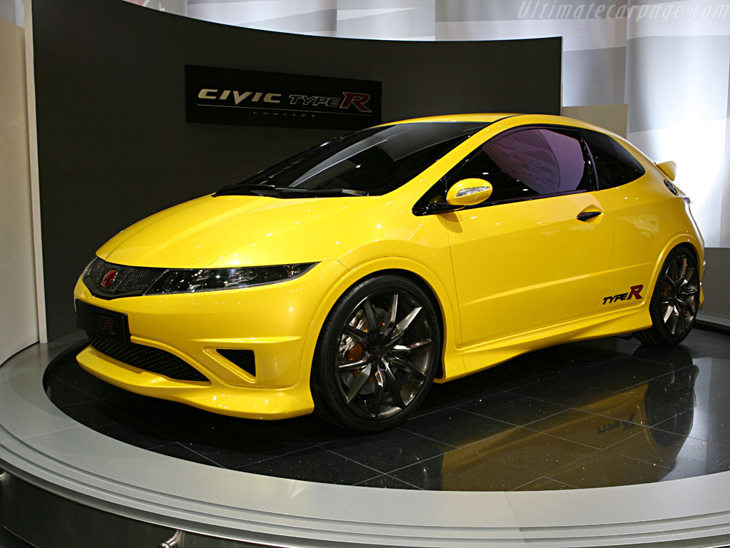 Honda-Civic-Type-R-Concept_2.jpg
