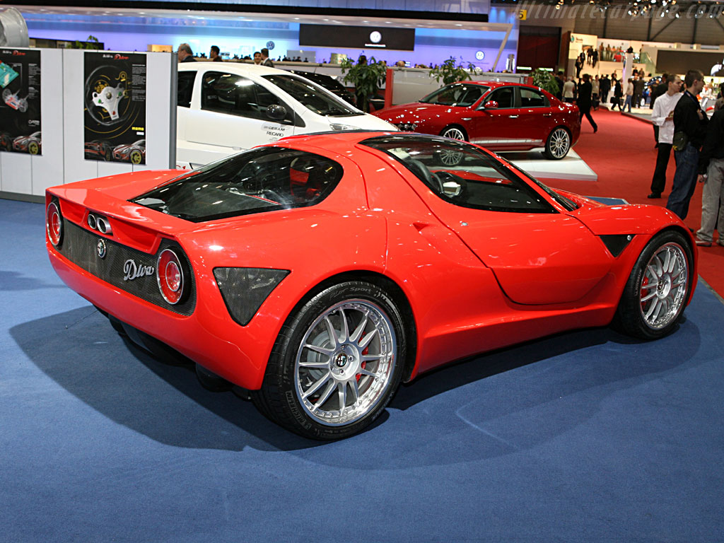 http://www.ultimatecarpage.com/images/large/2722/Alfa-Romeo-Diva-Concept_2.jpg