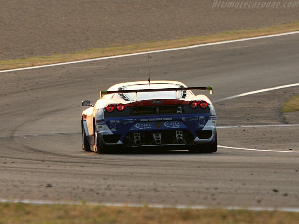 2006 ferrari f430 gtc 汽车贴图powered by discuz高清图片
