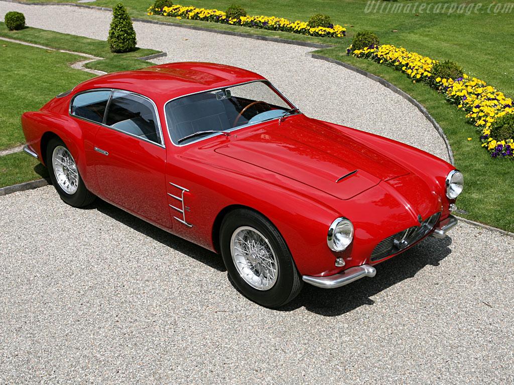 Maserati-A6G-54-2000-Zagato-Coupe_3.jpg