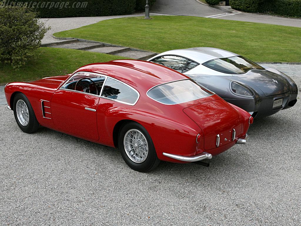 Maserati-A6G-54-2000-Zagato-Coupe_5.jpg