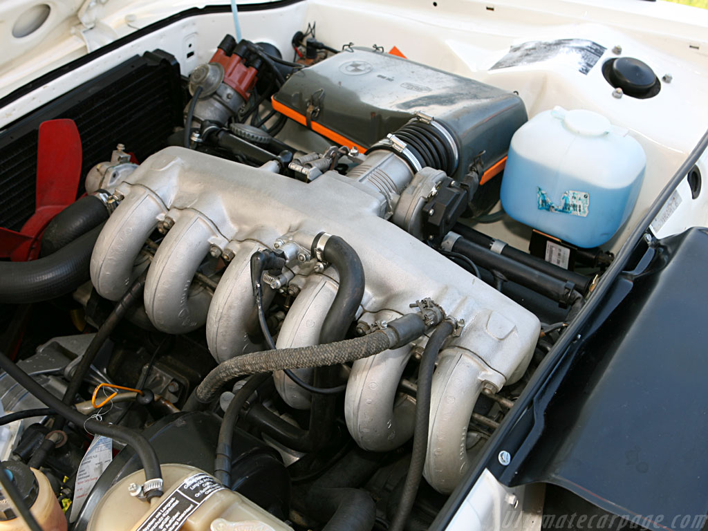 http://www.ultimatecarpage.com/images/large/2784/BMW-3.0-CSL_11.jpg