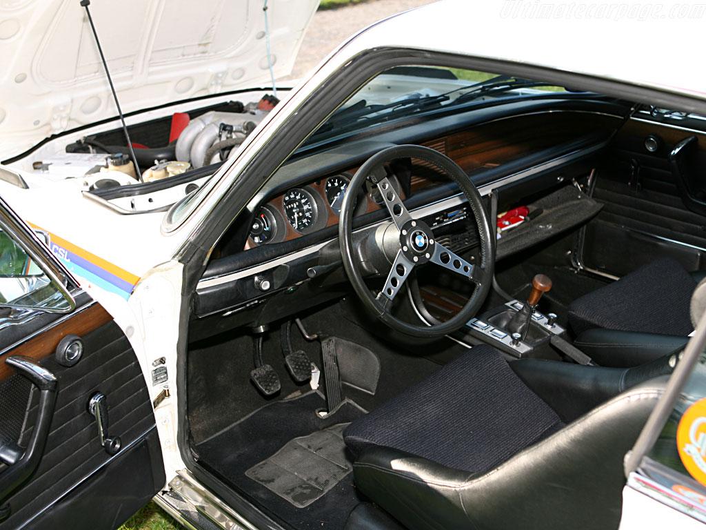 http://www.ultimatecarpage.com/images/large/2784/BMW-3.0-CSL_9.jpg